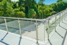 Ali CurungStainless steel balustrades 15