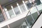 Ali CurungStainless steel balustrades 18