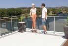 Ali CurungStainless steel balustrades 19