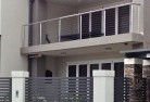Ali CurungStainless steel balustrades 3